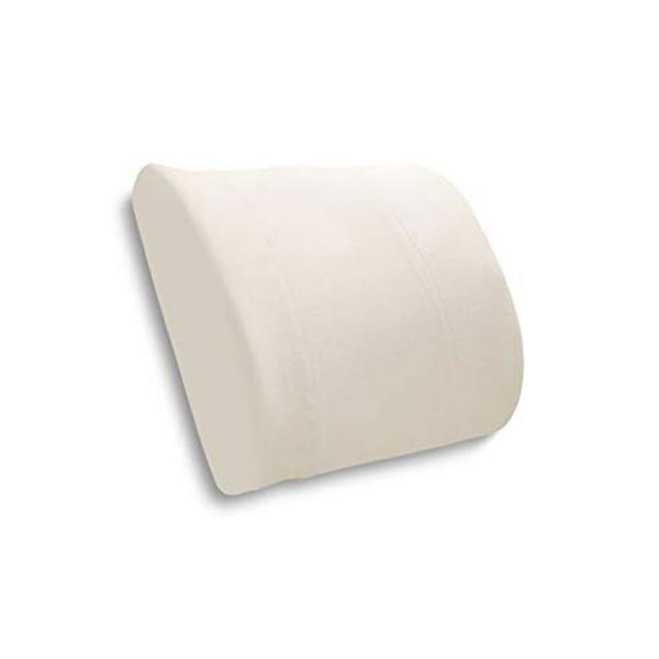 lumber-pillow1