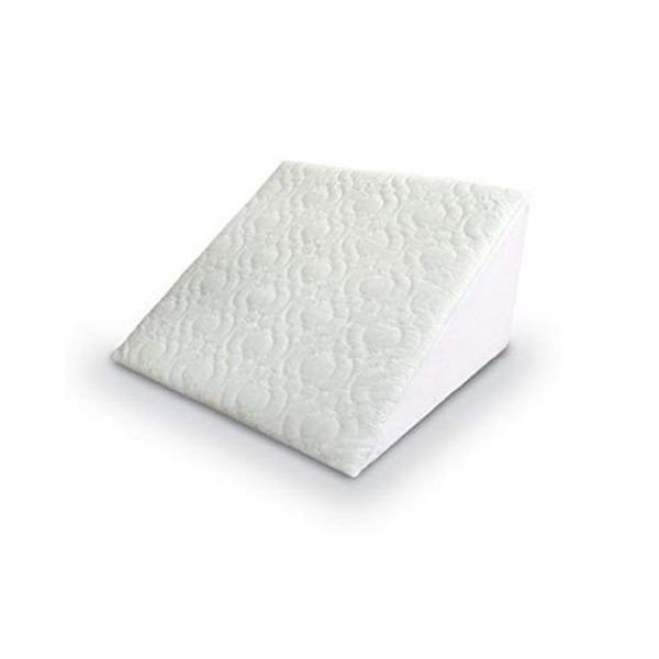 orthopadic-wedge-cushion1